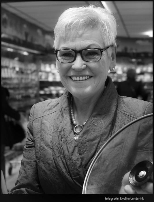 Henriette Koenderink (2/6)