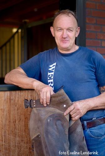 Jan Koppelman