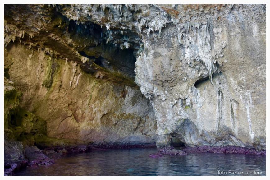 Grot Sardinie